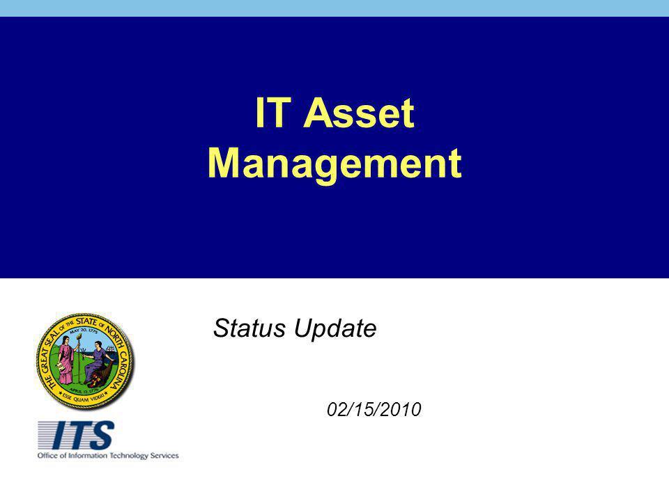 12 Configuration Management Activity Model