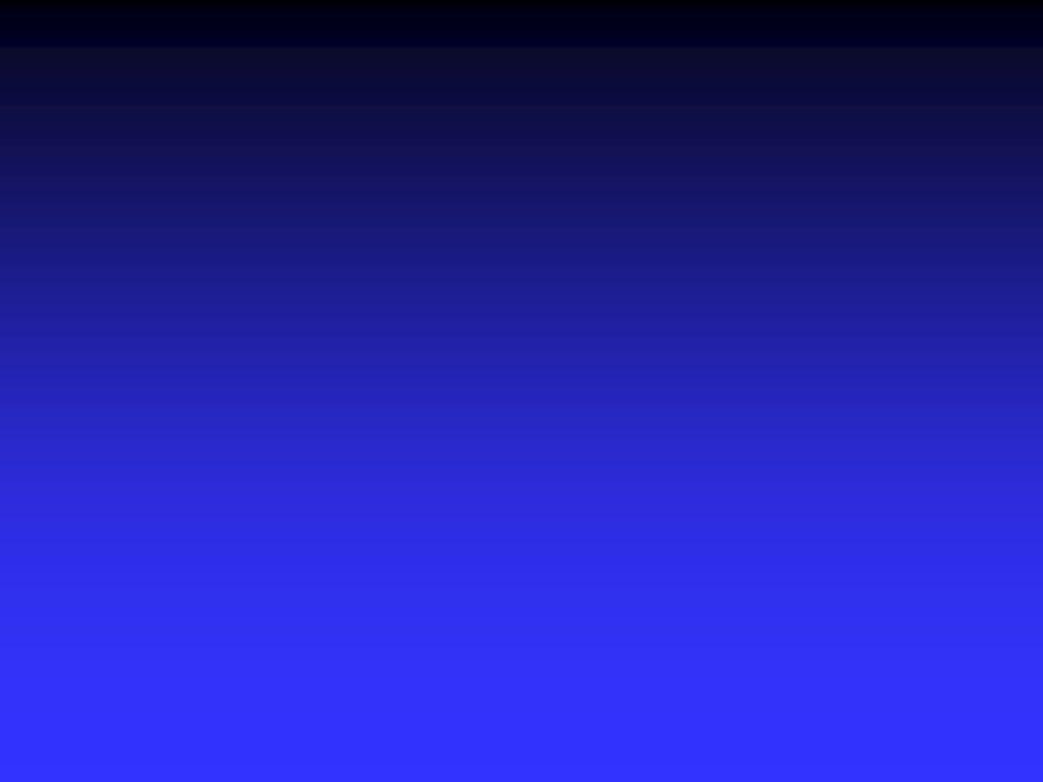 Computer Programming ( C++, Visual Basic, Java, AP Computer Science) Computer Programming ( C++, Visual Basic, Java, AP Computer Science) Digital Media (Website,Videography, Flash, 3D Animation) Digital Media (Website,Videography, Flash, 3D Animation) Networking Networking Computer Support & Services Computer Support & Services Electronics Electronics Telecommunications Telecommunications Journalism – Electronic Publishing Journalism – Electronic Publishing Broadcast and Video Production Broadcast and Video Production Theatre Technology Theatre Technology Business, Marketing, & Information Technology Business, Marketing, & Information Technology Drafting/CAD Drafting/CAD Career/Technology Offerings
