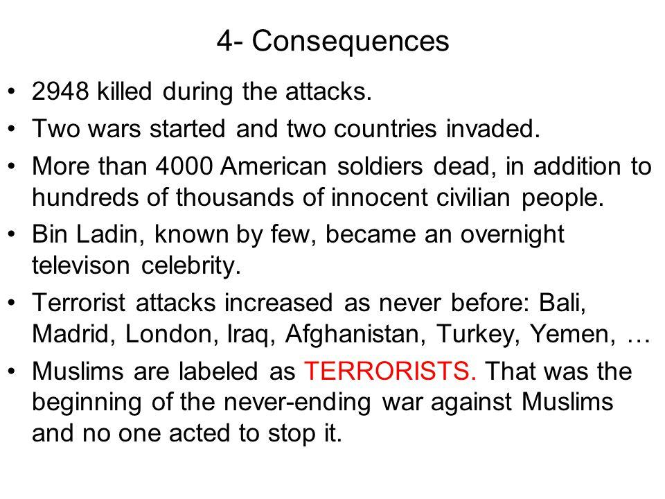 5- Anomalies 1 Flight passenger lists had none of the terrorists names.