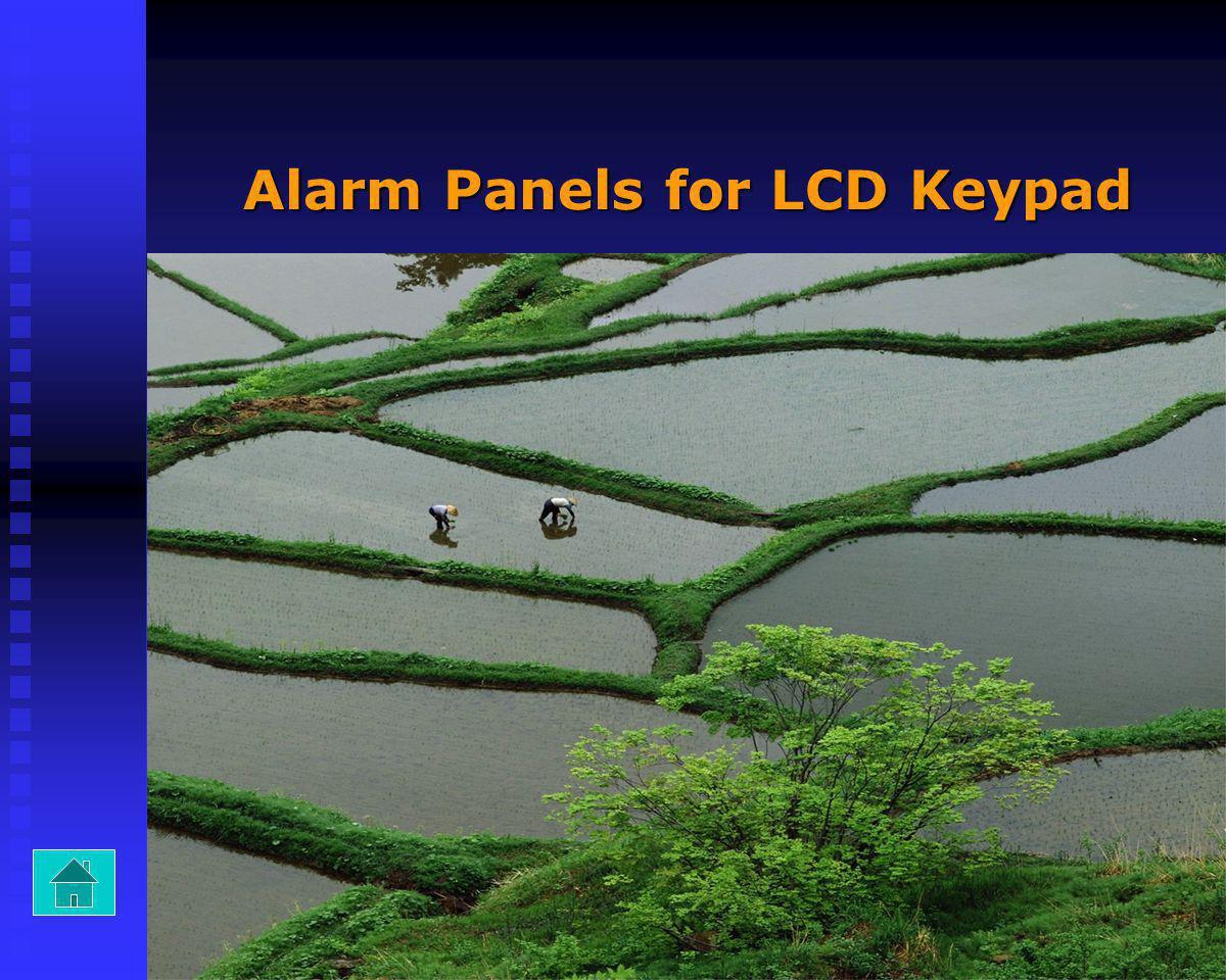 AV-2016DP AV-2016DP Compatible with 4-Wires Digital LED Keypad: AV-701TS, AV-701TI, AV-701TP, AV-702 Sixteen Double Zone + 1 Panic Zone Expandable to
