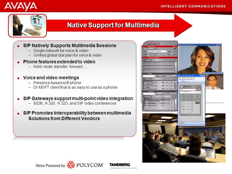 21 © 2007 Avaya Inc. All rights reserved. Intelligent Communications & Customer Service Scenario 4. Expert available online but busy on phone 5. Rep I