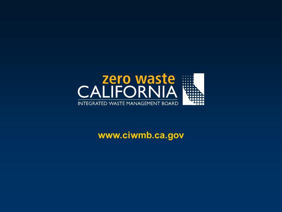 www.ciwmb.ca.gov