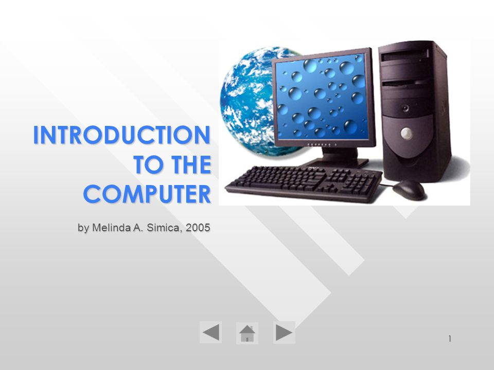 112 An enhanced computer keyboard has four groups of keys: