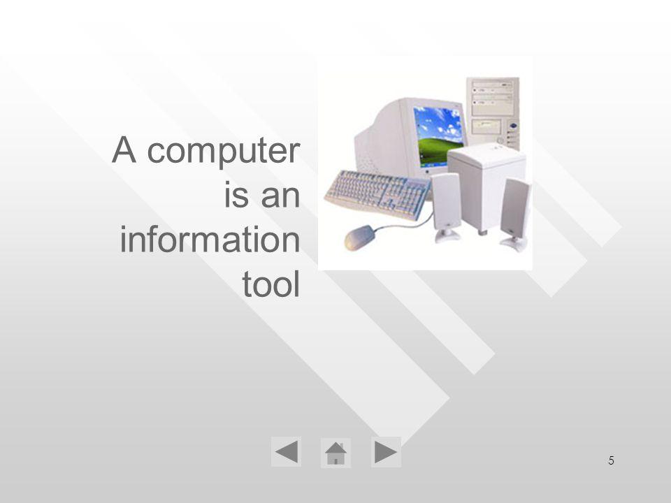 106 Modem is an abbreviation for modulator-demodulator