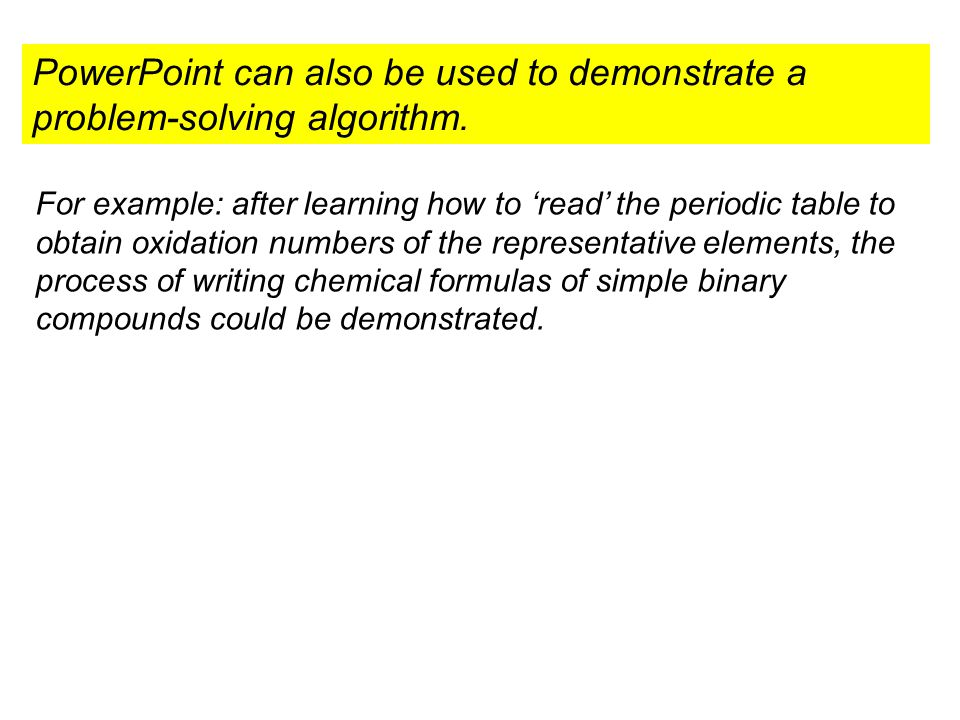 Math with significant figures: Addition/subtraction: line up the decimal points.