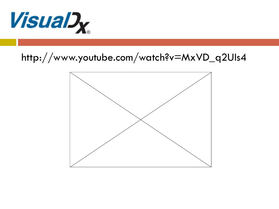 http://www.youtube.com/watch?v=MxVD_q2UIs4
