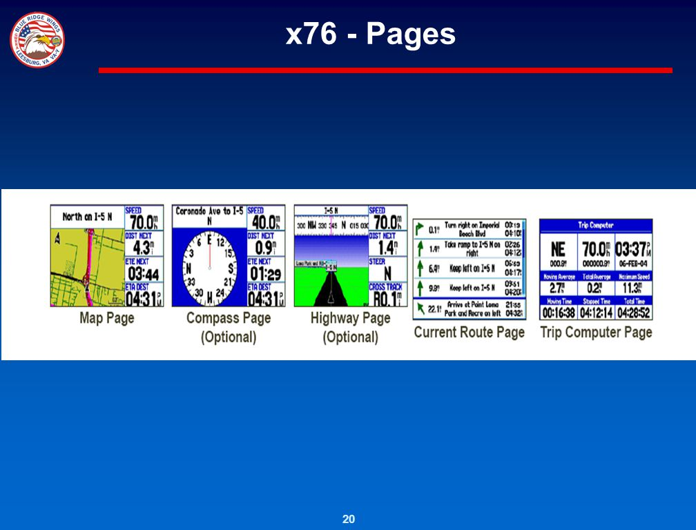 20 x76 - Pages