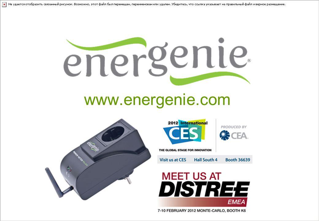 www.energenie.com