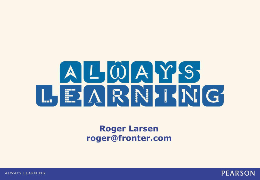 From Gutenberg to Tablet Four Screens for Learning
