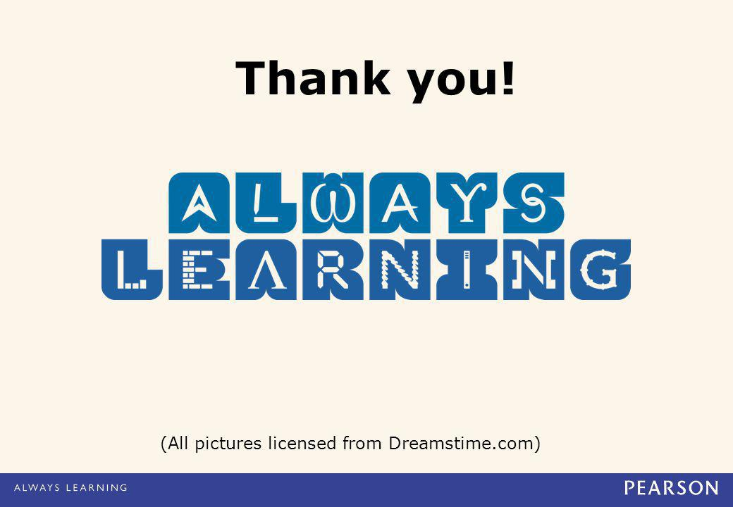 (All pictures licensed from Dreamstime.com) Thank you!