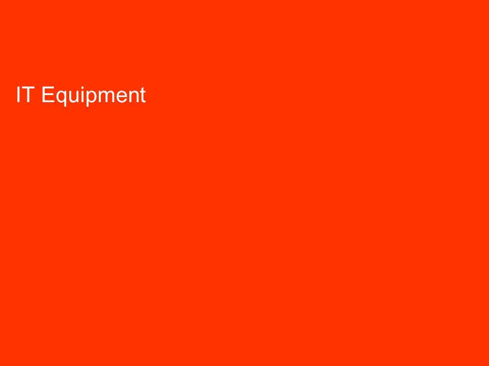 TNS mrbi/136941/Law Society IT Survey/February 2006 7 IT Equipment