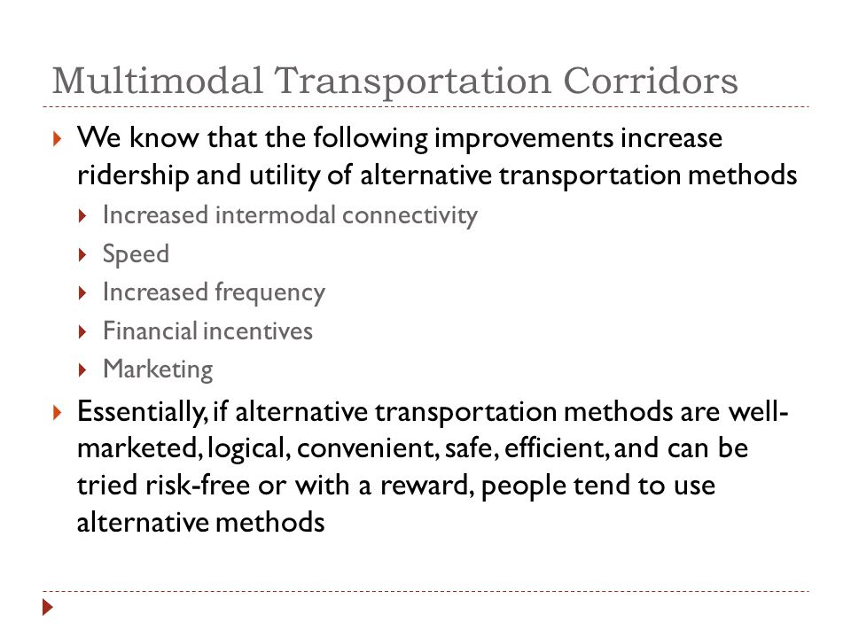 Information Rich Environments* Increase efficiency More data is available More options are available More autonomy Enhance communication Overcome barriers and traditional mediums Enhance the market More details about the inputs and outputs of consumers Remove middlemen *Information and Communication Technologies, Markets, and Economic Development Karen Eggleston, Robert Jensen, and Richard Zeckhauser, 2001