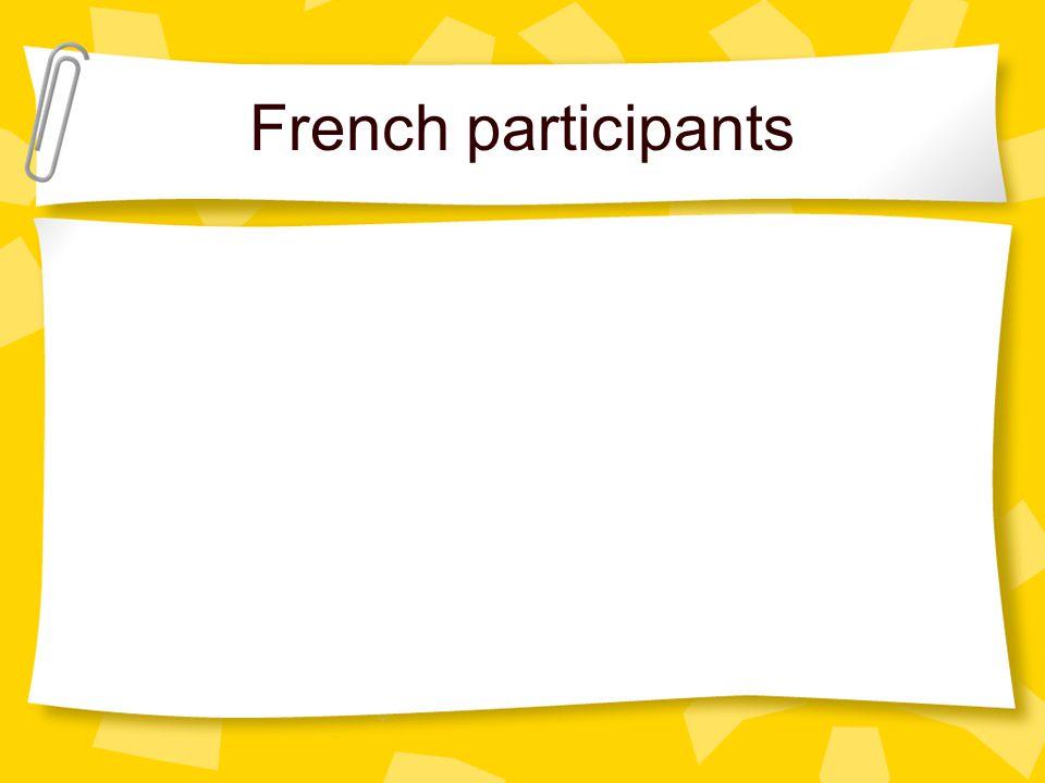 Addendum A - France Paris Brittany Normandy