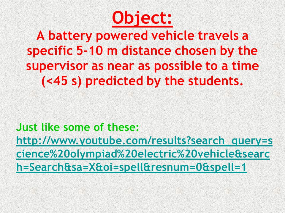 Some require that you attach your vehicle to a laptop or similar device, some not.