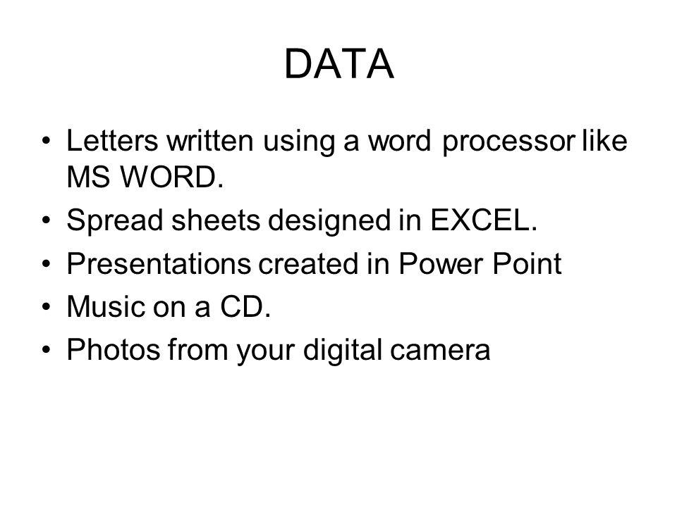 APPLICATIONS WordPerfect Adobe Acrobat Lotus 1-2-3 Photoshop QuickBooks Notepad CorelDraw WinZip HyperCam Media Player Photo Paint StarCraft ETC.