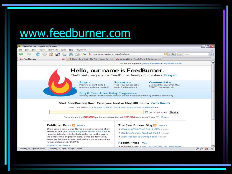 www.feedburner.com