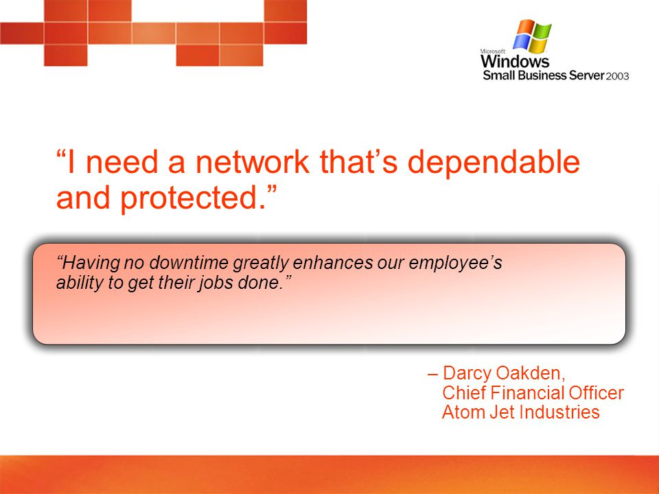 Scenario: Communicate Professionally And Efficiently Efficient and professional customer communications.