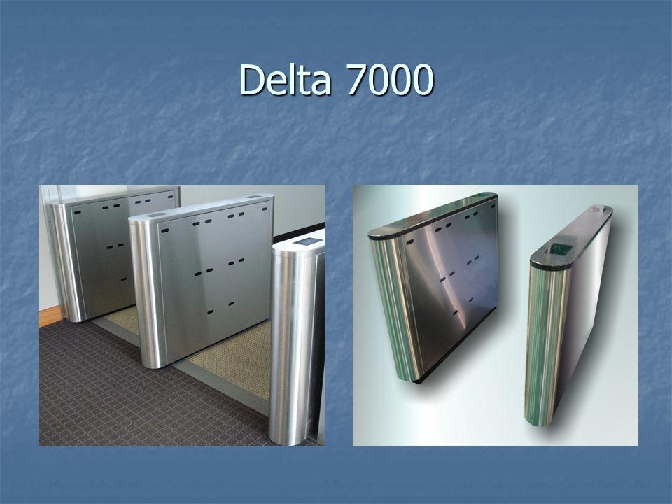 Delta 7000