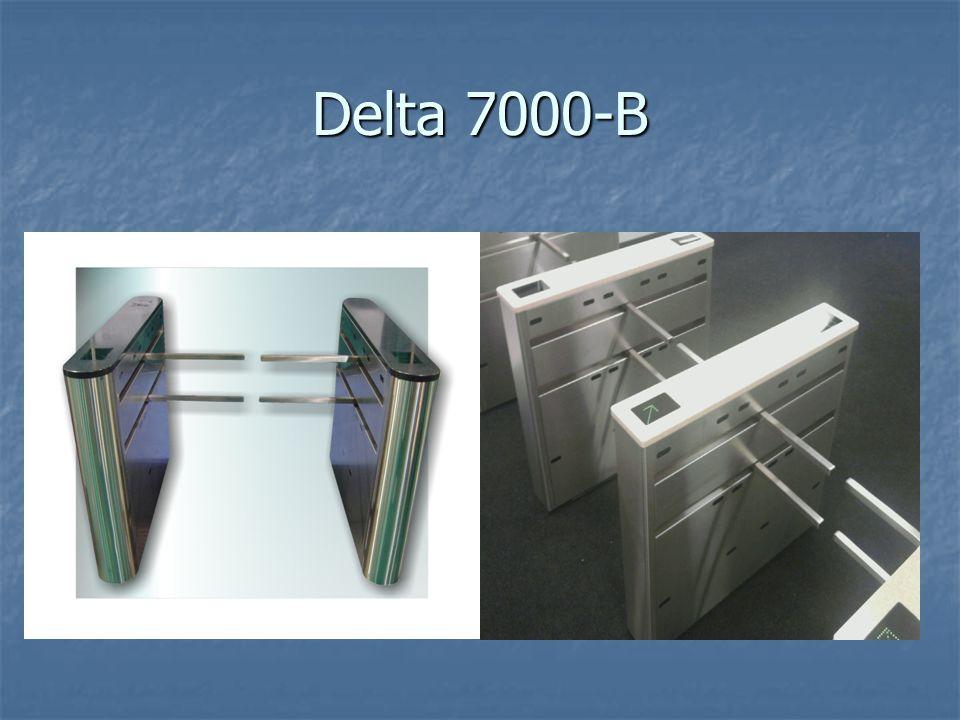 Delta 7000-B