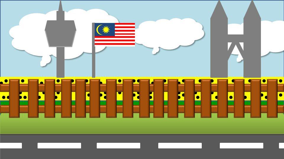 We Love Cinta Malaysia
