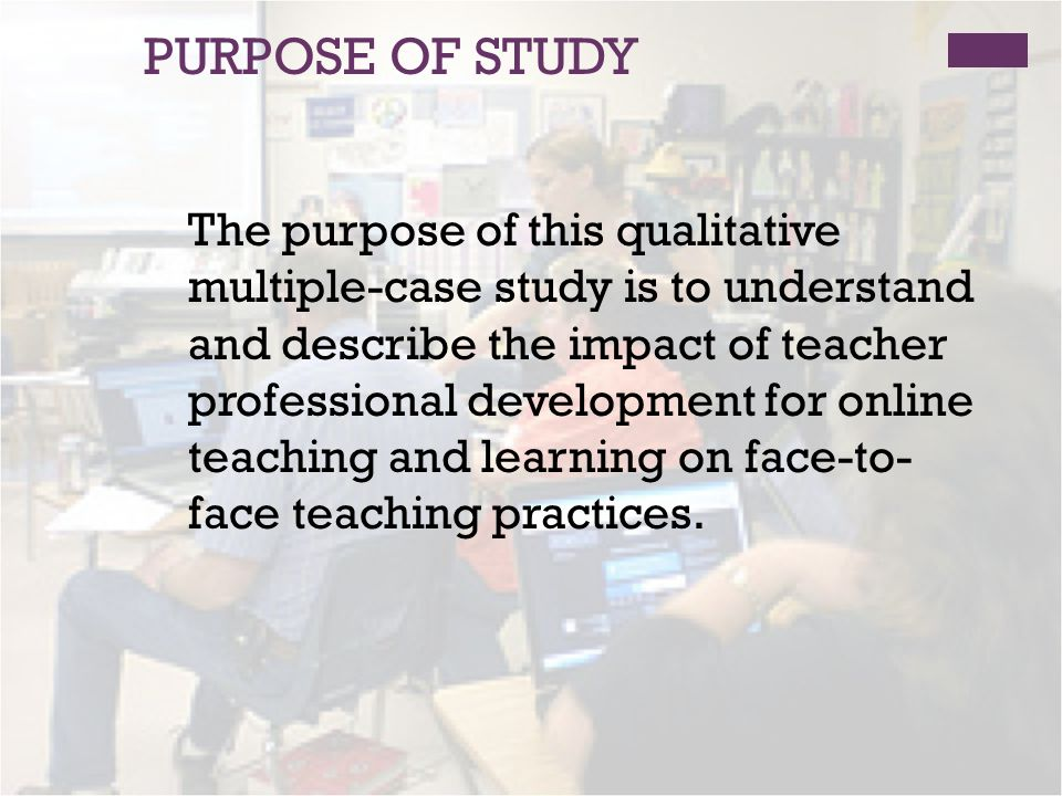 Courses, programs, and professional development for online teaching and learning need to include: learning environments that are learner-centered, community- centered, knowledge-centered, and assessment-centered; blended approaches of face-to-face and online learning opportunities; online synchronous activities such as chats, small group webconferencing, and large group webconferencing; the development and fostering of professional learning communities; the development and fostering of personal learning networks; the use of Web 2.0 tools such as blogs, wikis, social bookmarking, and audio/video tools; the use of strategies such as exposure, demonstration, modeling, mentoring, examples, hands-on activities, problem-solving, and immersion; and an online course development process including the use of checklists, standards, and peer review.