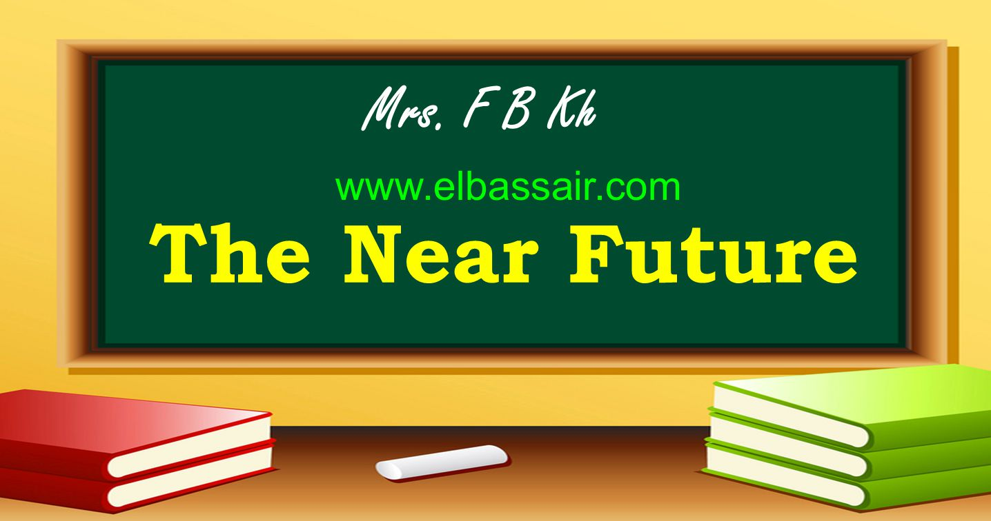 Destination Simple Future has two different forms in English: will and be going to. Although the two forms can sometimes be used interchangeably, they often express two very different meanings.