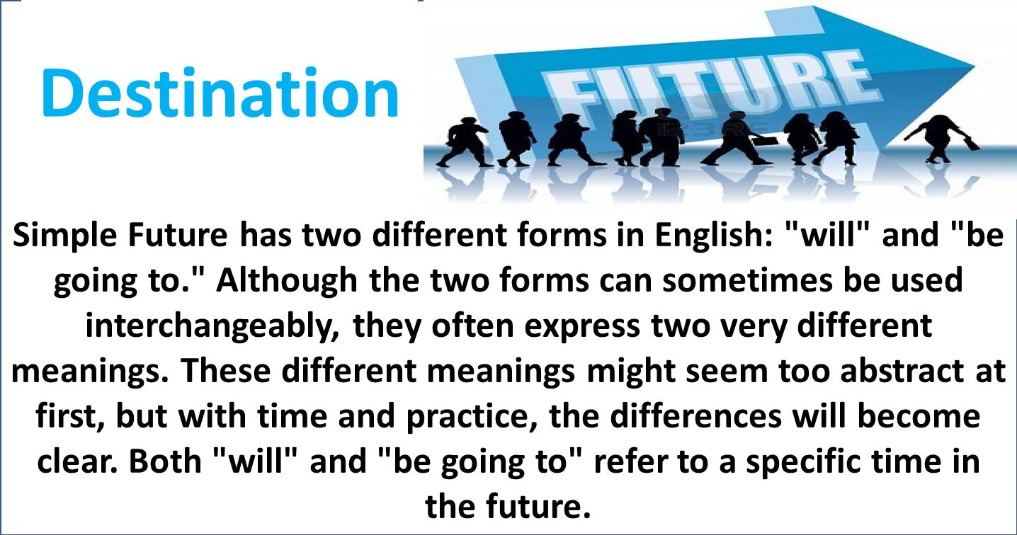 The Interrogative Form Yes / No Questions