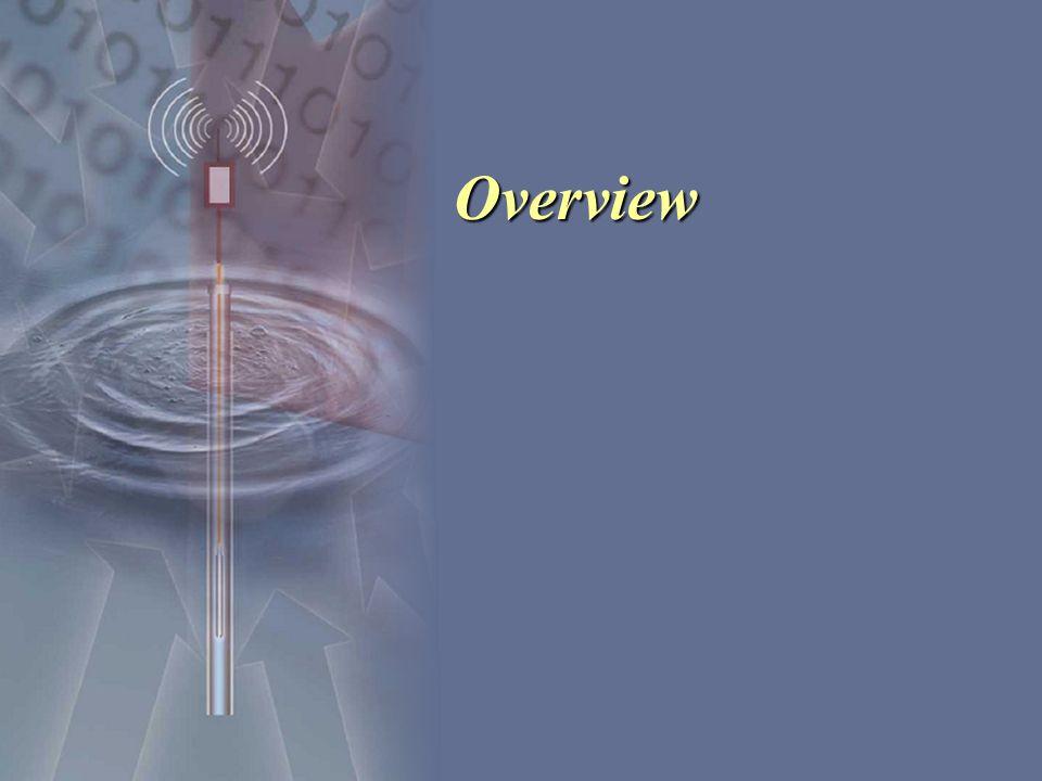 Transmission Systems - Satellite