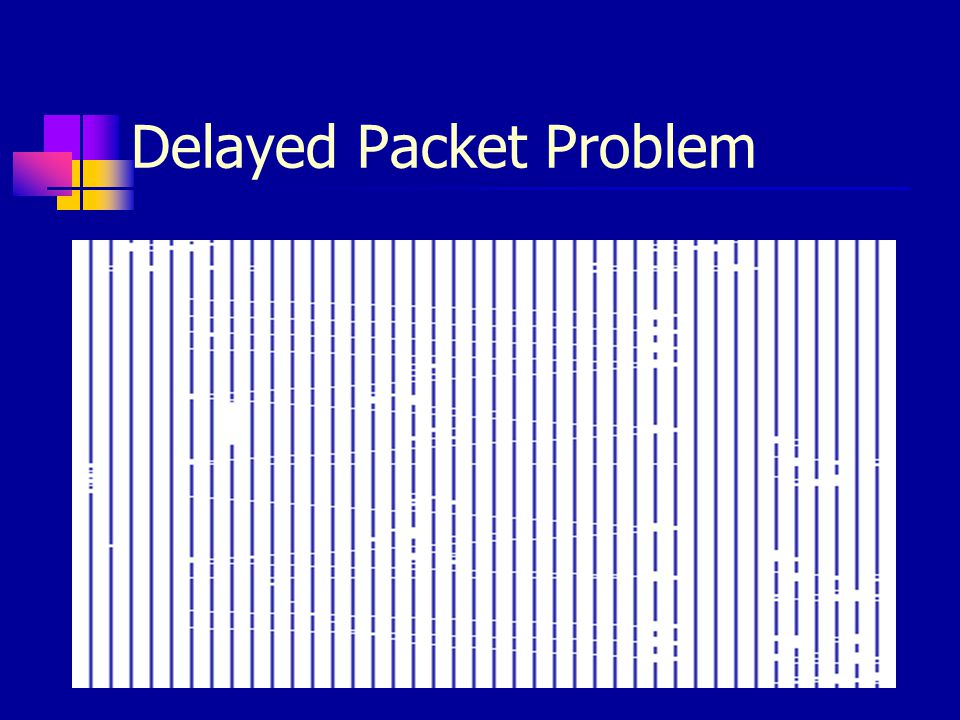 TCP Level Solution Only works for system that accepts in TIME-WAIT state Performance limited by the way is processed Changes the meaning of packet