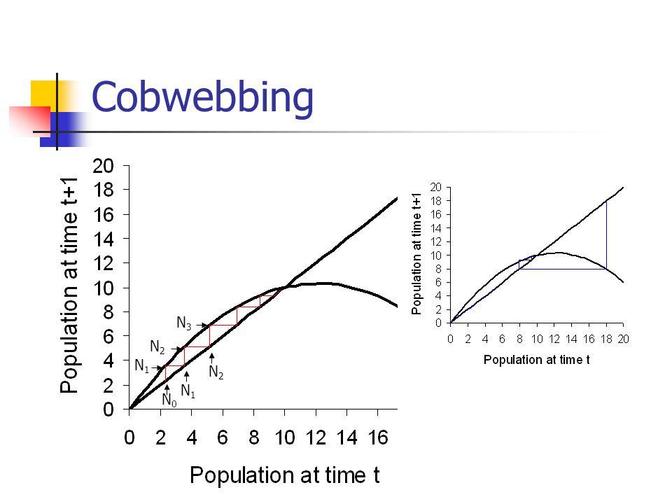 Cobwebbing N0N0 N1N1 N1N1 N2N2 N2N2 N3N3