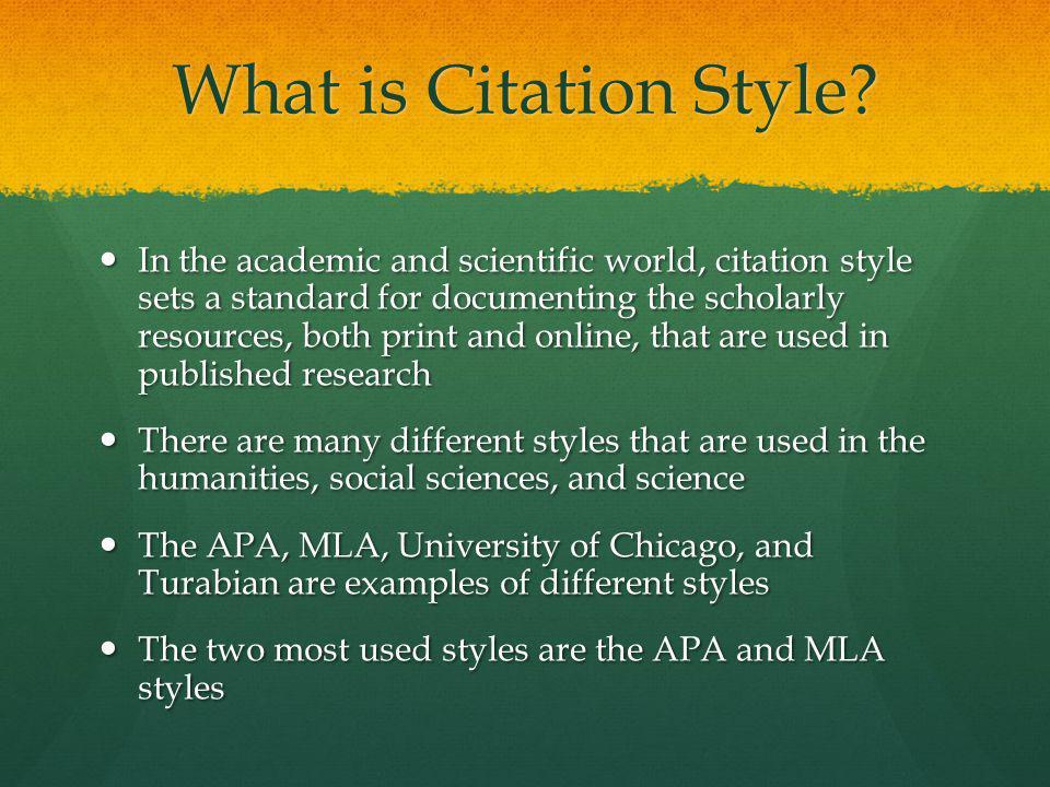 Citation Style Libguides APA Style Libguide liu.cwp.libguides/apastyle liu.cwp.libguides/apastyle liu.cwp.libguides/apastyle MLA Style Libguide liu.cwp.libguides.com/mlastyle liu.cwp.libguides.com/mlastyle liu.cwp.libguides.com/mlastyle Chicago Style Libguide liu.cwp.libguides.com/chicagostyle liu.cwp.libguides.com/chicagostyle liu.cwp.libguides.com/chicagostyle