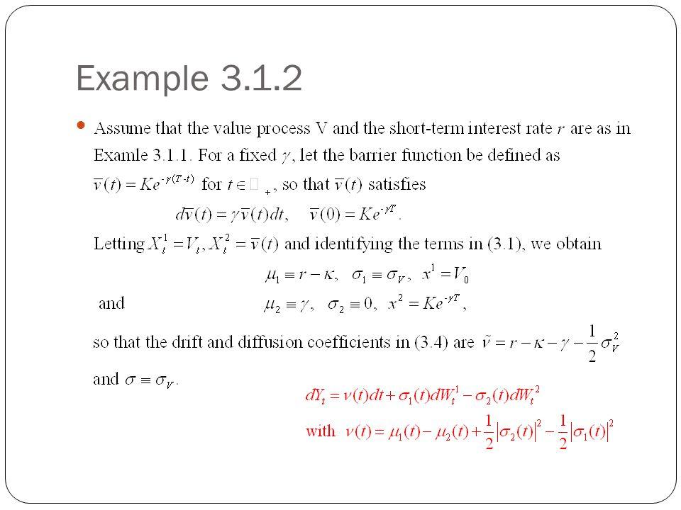 Example 3.1.2