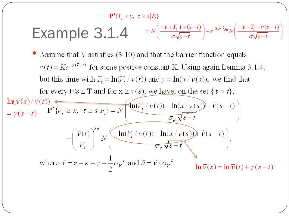 Example 3.1.4
