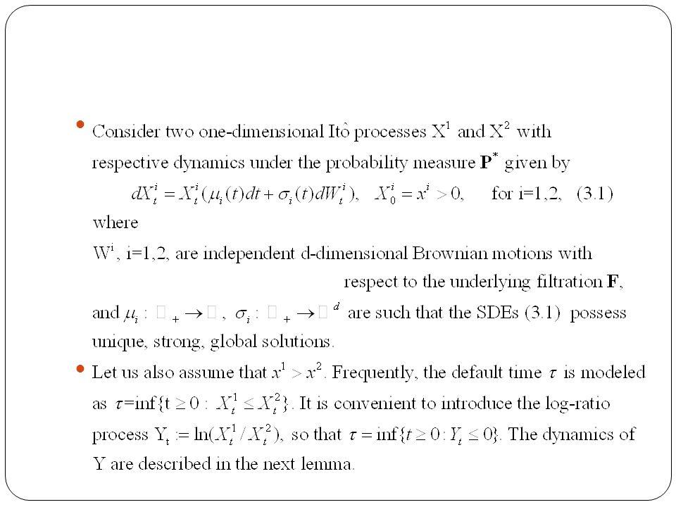 Lemma 3.1.1