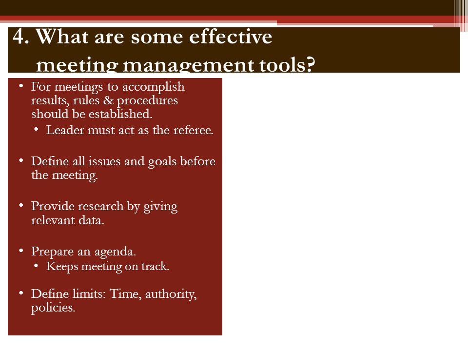 5.Why is delegation an important tool for effective time management.
