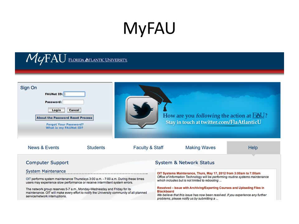www.fau.edu/mobile/email.php