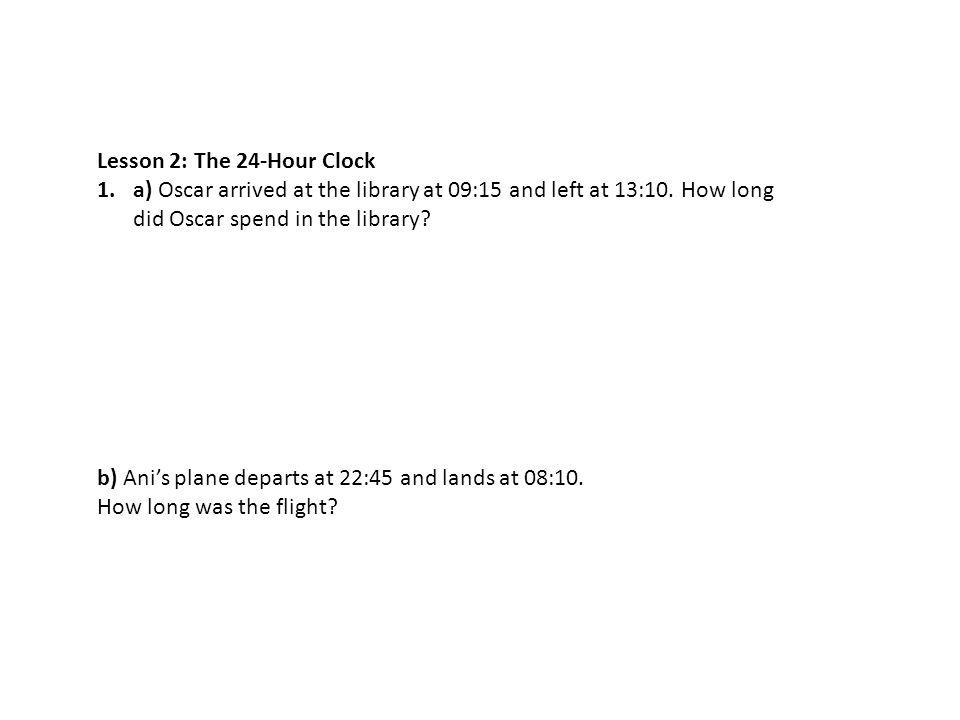 Homework Gr6 – pg 211; qs 1-5