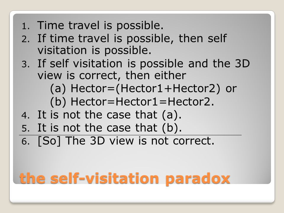 definitions x is F at place p at time t =df there is some y such that (i) y is a part at x at t, (ii) y exists at p at t, and (ii) y is F at t.
