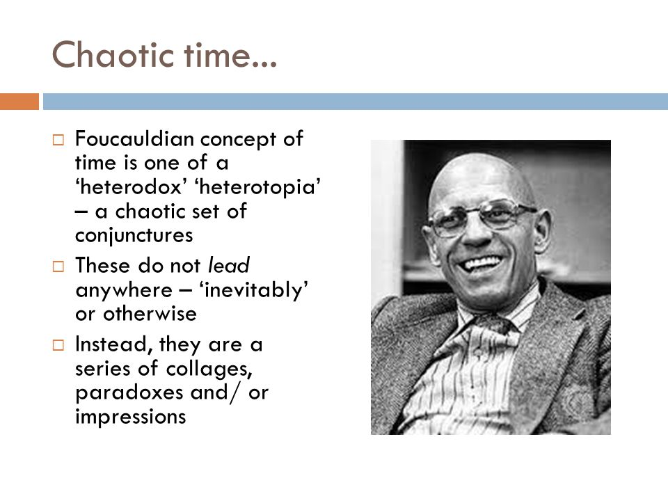 Conclusions A sense of eschatological time now gained a hold Apocalyptic warnings about the end of British democracy or the collapse of the British state were common Milton Friedman measured the chances of democracy surviving as no better than 50/50 Use of apocalyptic crisis- ridden language was partly connected to the concept of a decisive choice – the critical time