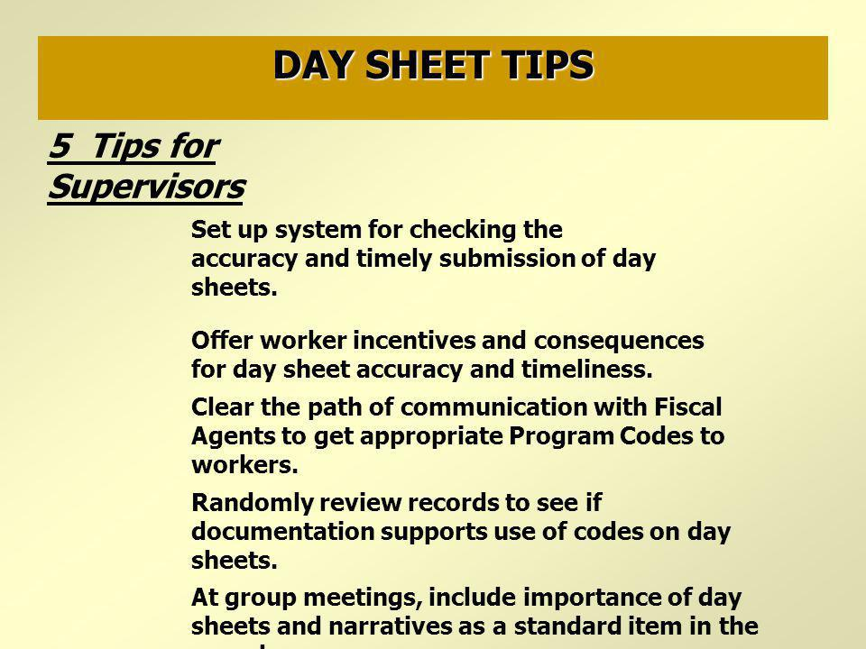 Work First Day Sheet Coding FLOW CHART FAMILY MAKES APPLICATION FOR SERVICES OR CASH ASSISTANCE *Go get client, begin screening/assessment * Complete