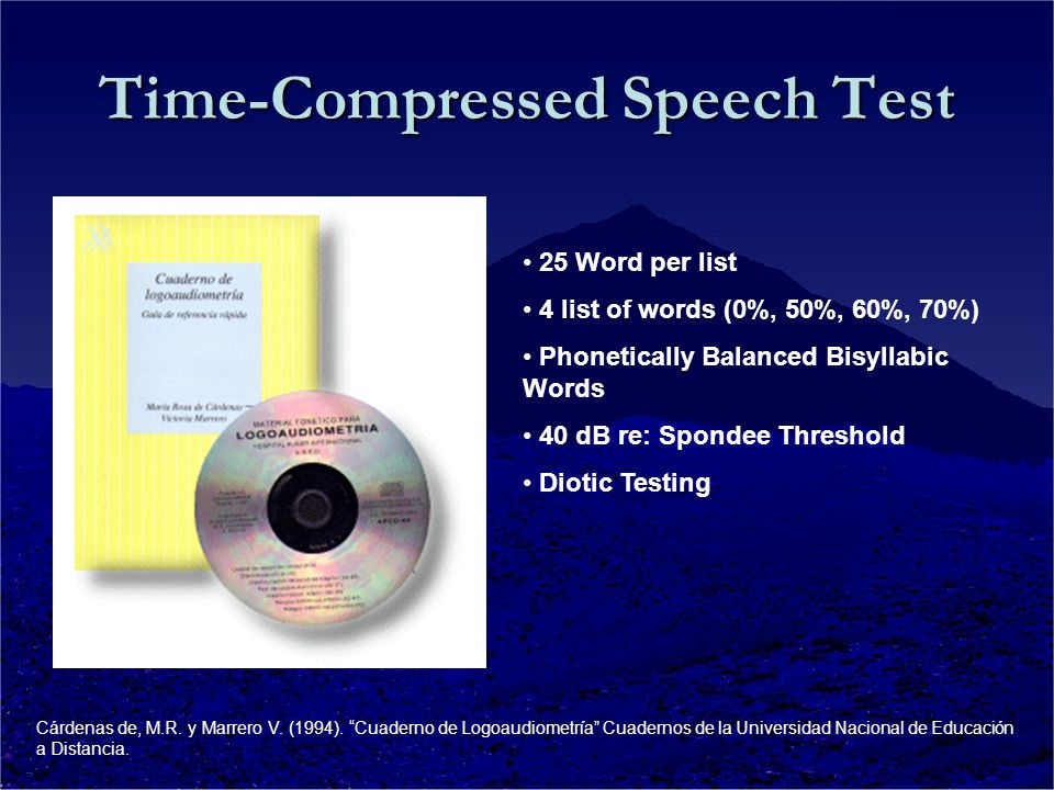 Correct Recognition (%) Age in Years 0% Compression 50% Compression 60% Compression Percent correct recognition as a function of age group and compression rate