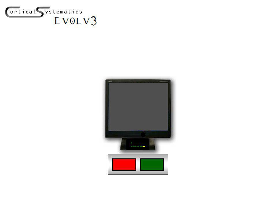 The Evolv 3 also allows for picture-in-picture live video and real-time titling during presentations The Evolv 3 also allows for picture-in-picture live video and real-time titling during presentations