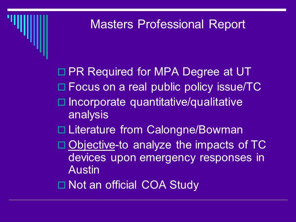 How Do I Obtain This Report.