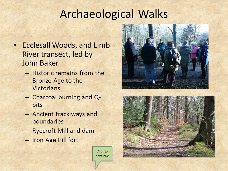 Archaeological Walks Barbrook Moor and Frogatt Edge – led by Steve & Fiona Willetts and Mick & Mary Graves – A Bronze Age landscape – Stone Circles – Burial Cairns – Wildlife (deer) – Picnic by picturesque reservoir Click to continue