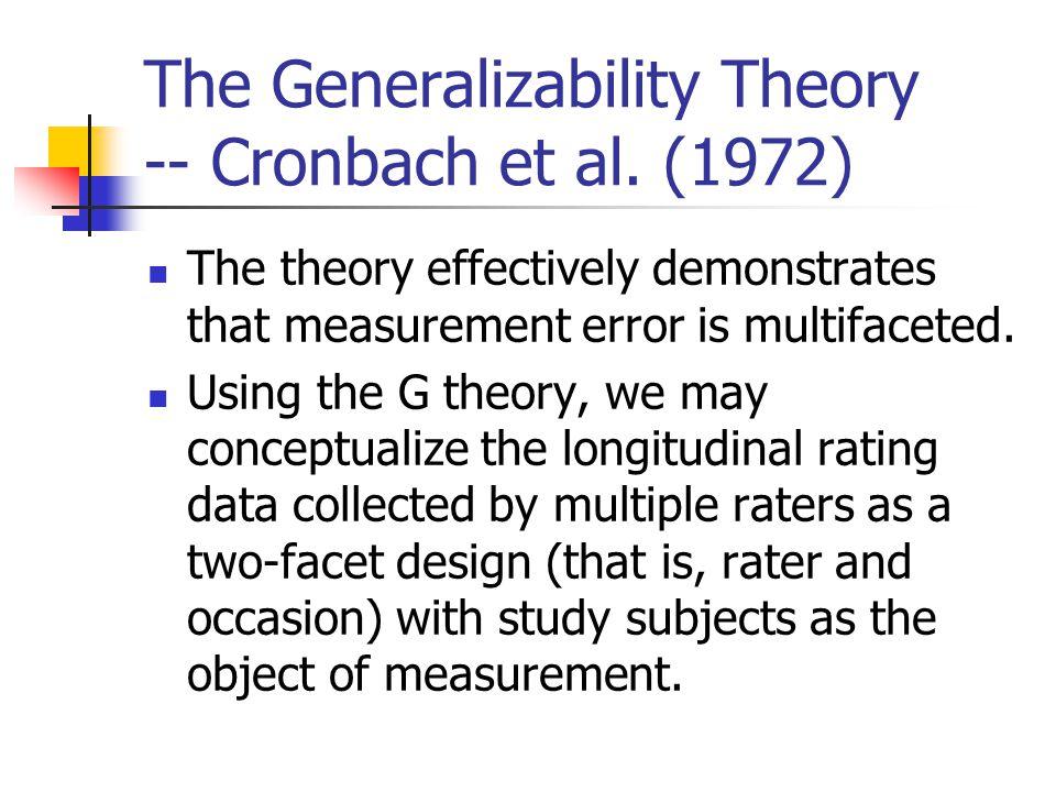 A segment of data