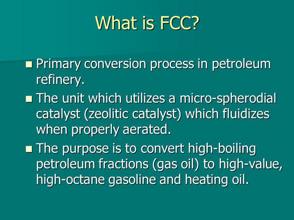 Reactor Heat Balance Heat into the reactor Heat into the reactor –Regenerated catalyst = 1186 10 6 Btu/hr –Fresh feed = 267 10 6 Btu/hr –Atomizing steam = 12 10 6 Btu/hr –Heat of absorption = 35 10 6 Btu/hr Total heat in = 1500 10 6 Btu/hr Total heat in = 1500 10 6 Btu/hr