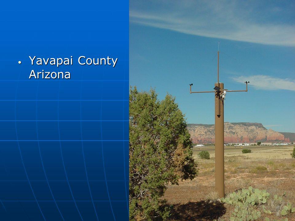 Yavapai County Arizona Yavapai County Arizona