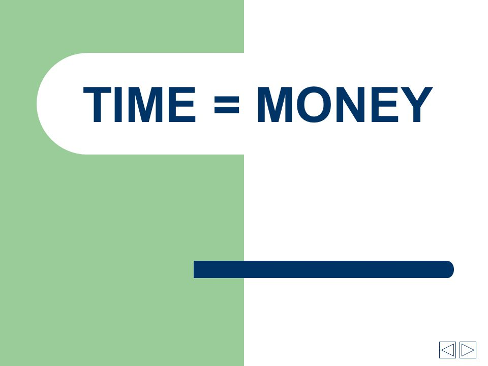 Save money by processing case paperwork… In a fraction of the time!