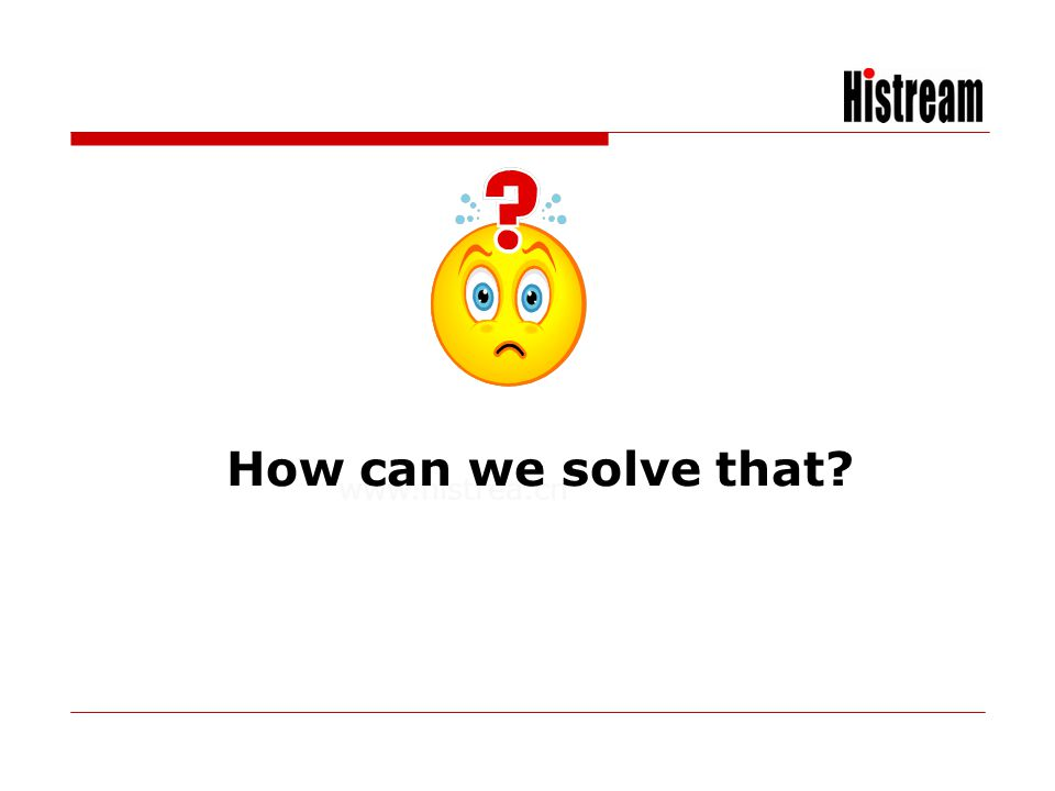 www.histrea.cn How can we solve that?
