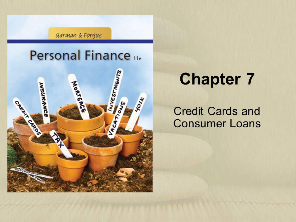 Copyright © Houghton Mifflin Company. All rights reserved.7 | 12 Credit Card Disclosure Info